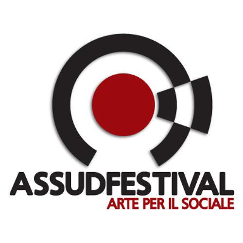 assudfestival's avatar