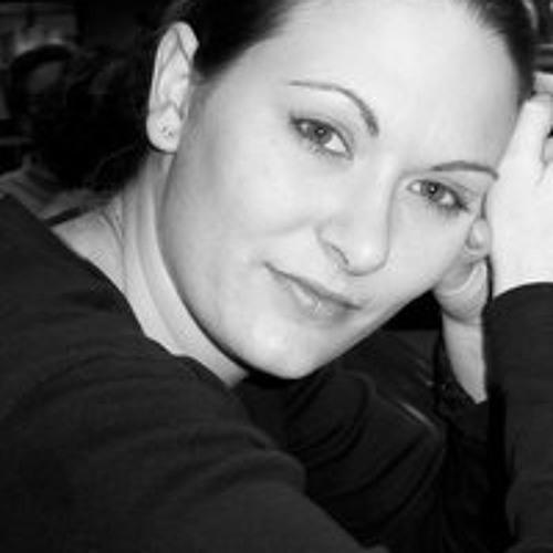 Stephanie Berger Perkins's avatar