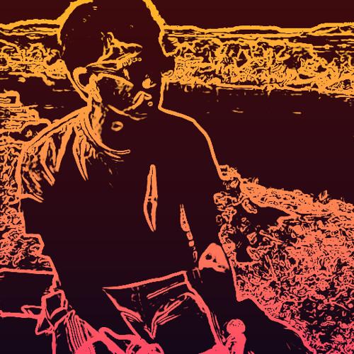 .Jp.'s avatar