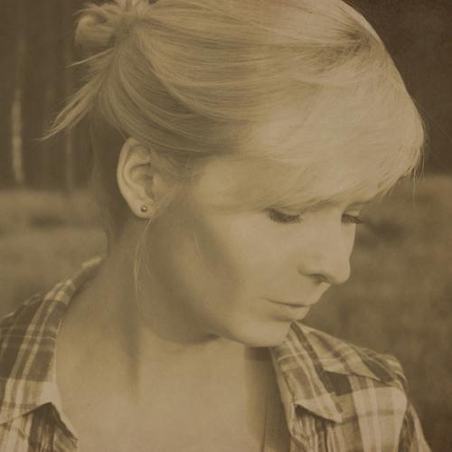 Ann.'s avatar
