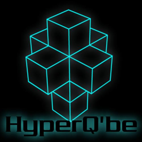 HyperQ'be's avatar