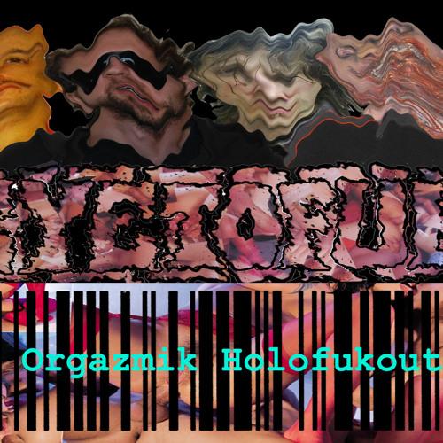 EYETOFUK - Cuntslap