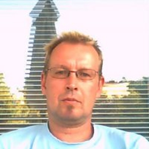 Petri Lamberg's avatar