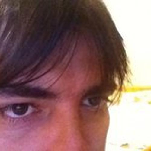 DJ_Vl@tko.M's avatar