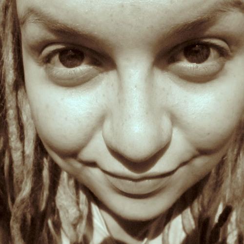 jeannedragonides's avatar