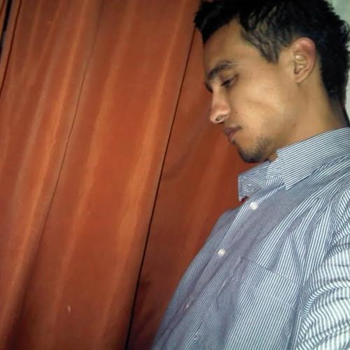 leonardo_cruz09's avatar