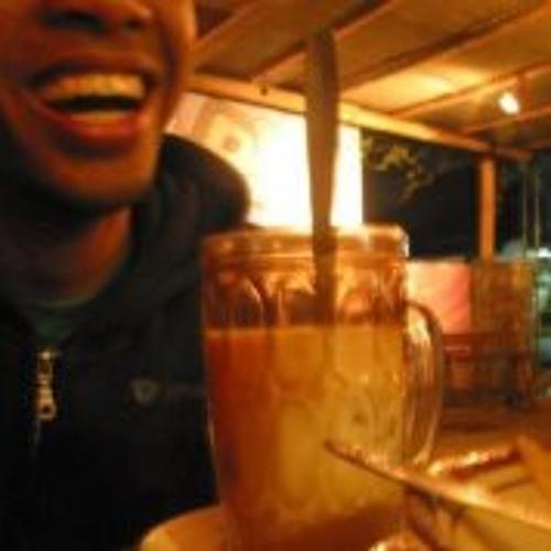 Erick Eko Pramono's avatar