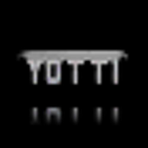 YOTTI's avatar