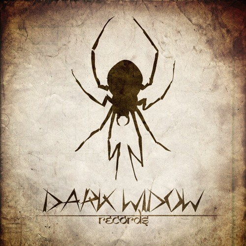 Dark Widow Records's avatar