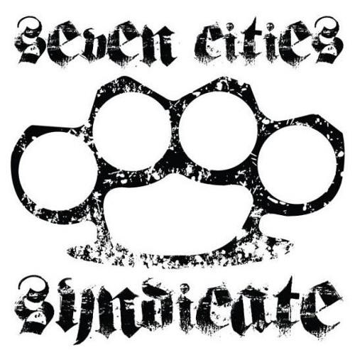 7citiessyndicate's avatar