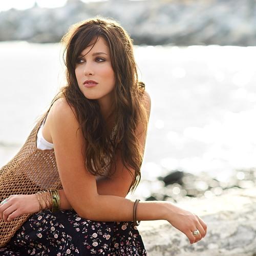 Kate Morgan's avatar