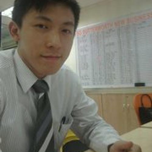 Jc Sweng's avatar