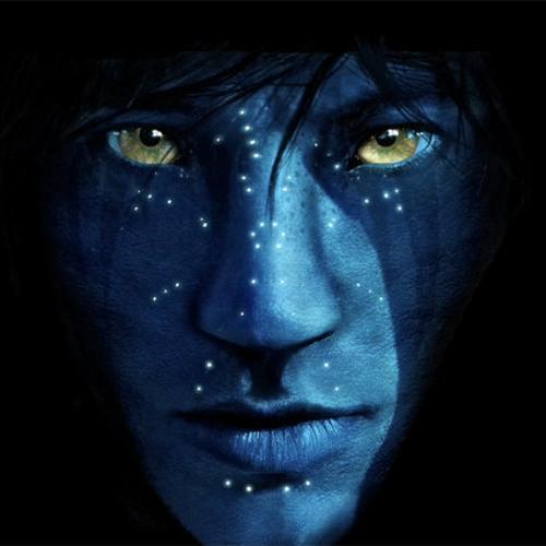 `Hugh Suliman´'s avatar