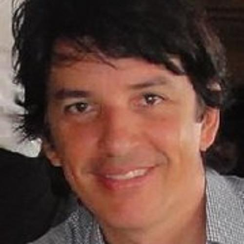 José Henrique 2's avatar