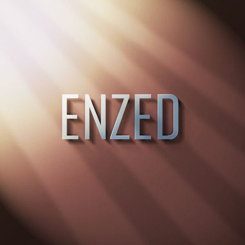 Enzed's avatar