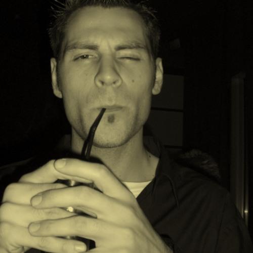 Alekos A.'s avatar