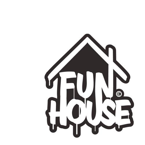 TheFunhouseTV's avatar
