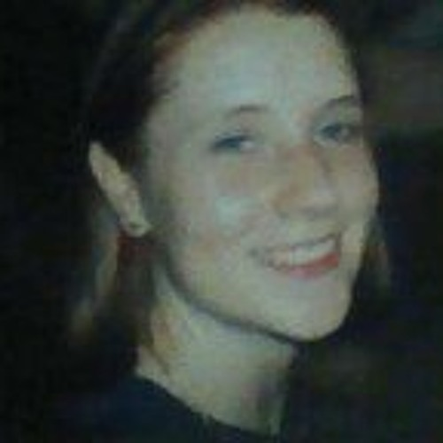 Kelly Bess Kirby's avatar
