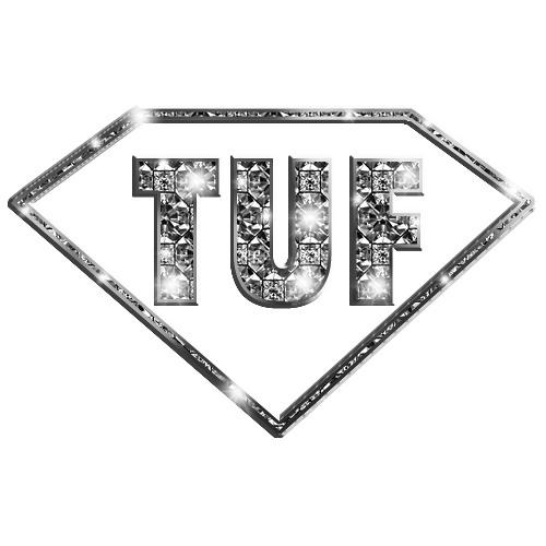 tuf4's avatar