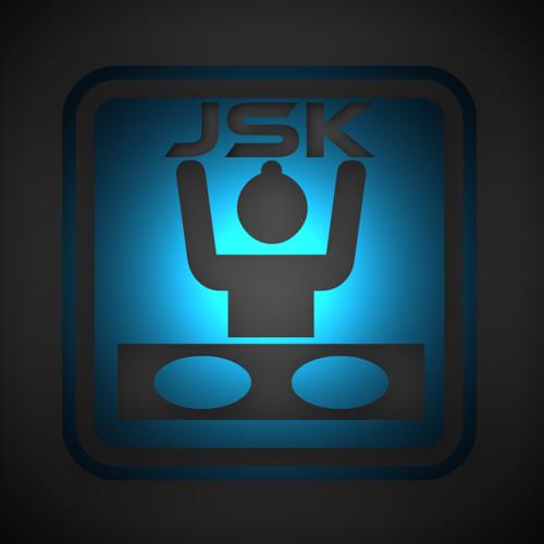 JsKProd.'s avatar