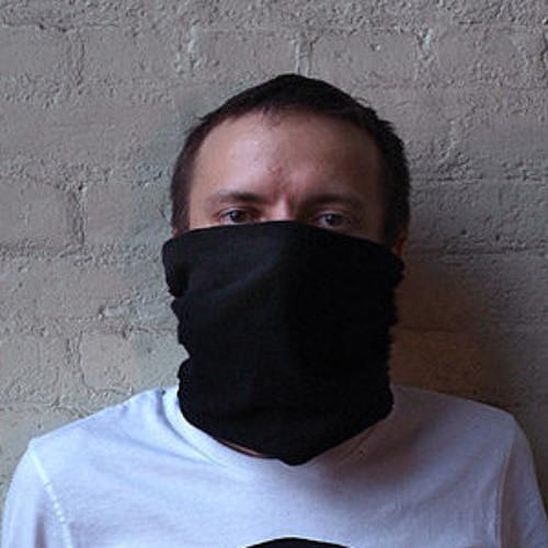 alxnyc's avatar