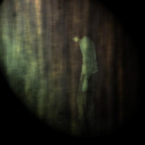 rmndr's avatar