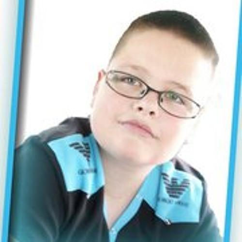 Kasper Rohde's avatar