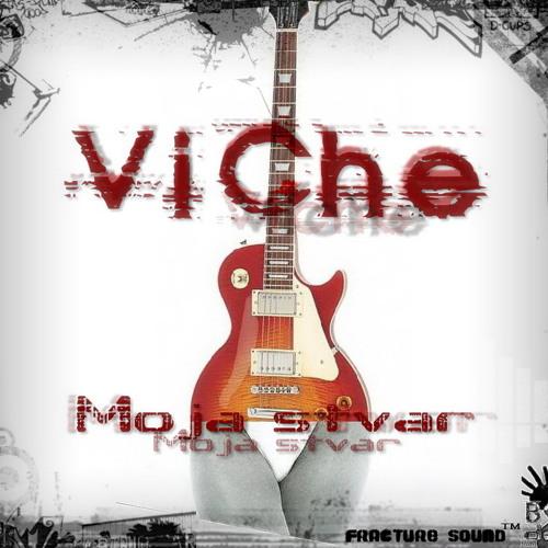 viche's avatar