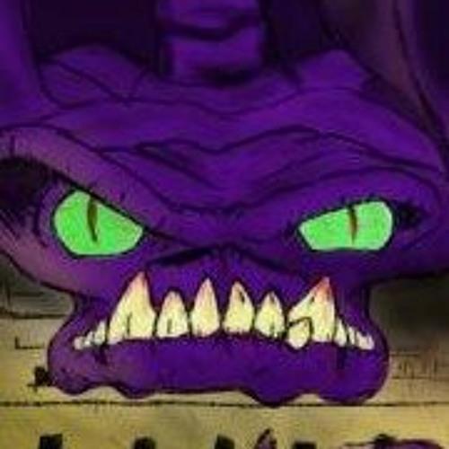 Pulso Irregular's avatar