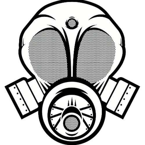 dubkito's avatar