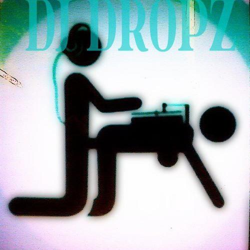 DJ DROPZ's avatar