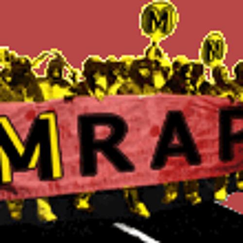 Mr. AP Productions's avatar
