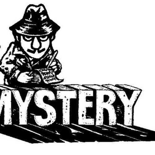 Mystery Team's avatar
