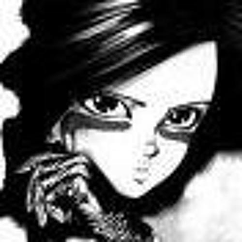 NK1's avatar