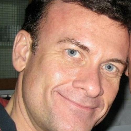 ClaytonG's avatar