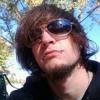 Korn Tool Slipknot Godsmack Incubus Staind - Follow Portada del disco