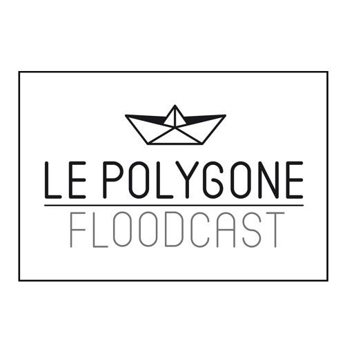 Le Polygone Floodcast's avatar
