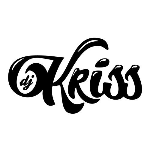 Dj. Kriss's avatar