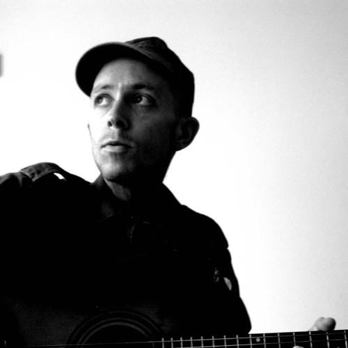 Tom George on Soundcloud's avatar