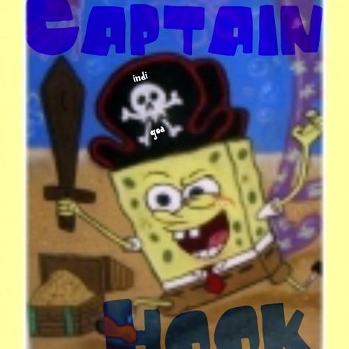 captainmidi's avatar