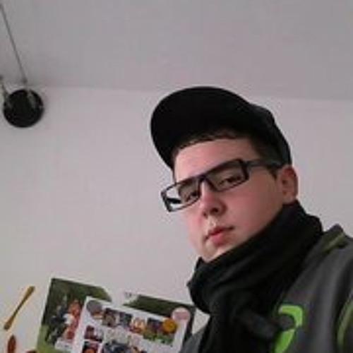 Be Pi's avatar