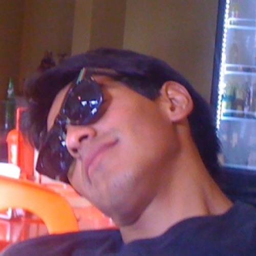 AVCross's avatar