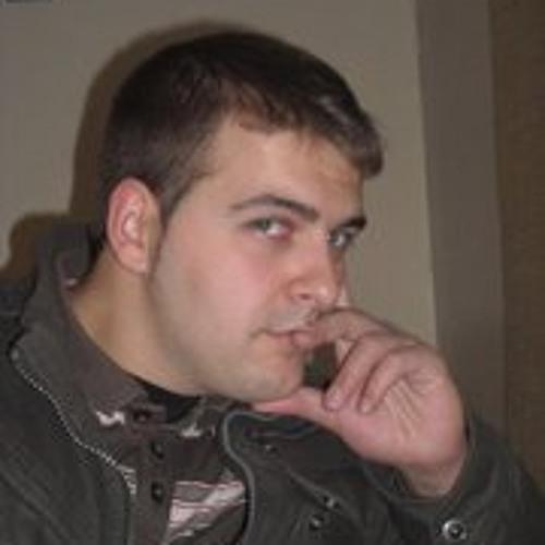 Manuel Costeira's avatar