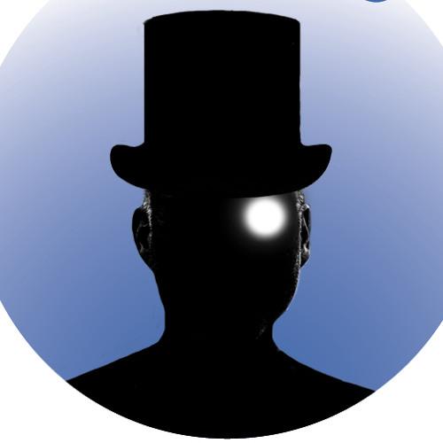 Baron von Spirit's avatar