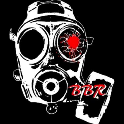 BBR (Bo Beezie Records)'s avatar