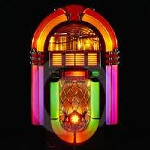 jukebox sequencer's avatar