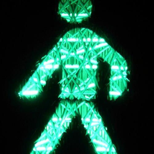 person wharever's avatar