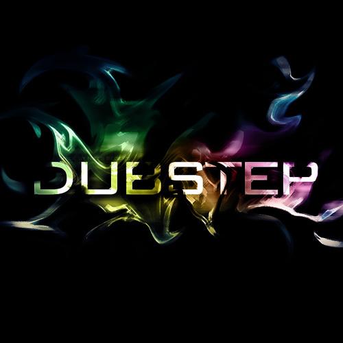 swideDUBSTEpS's avatar