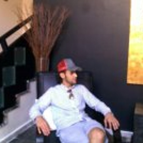 Absy Mahmud's avatar