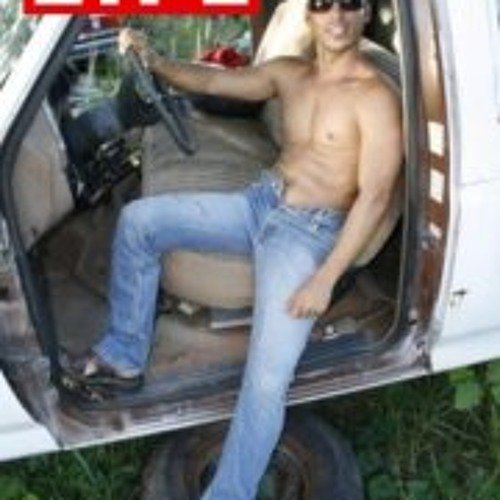 Arthur Torres Rodriguez's avatar